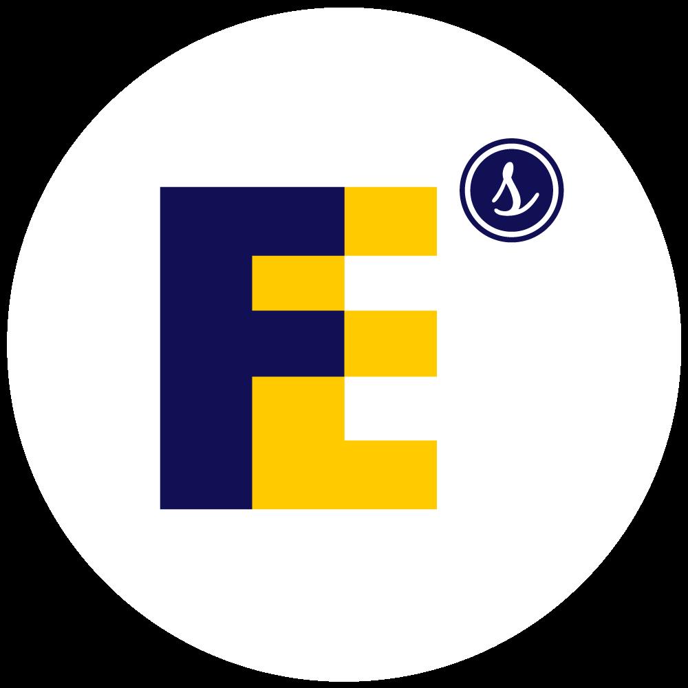 (c) Fluidemail.fr